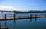 1000 SE Bay Blvd. M-186, Newport, OR 97365 - Moorage223_8