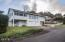 1886 NW 52nd Dr, Lincoln City, OR 97367 - Exterior