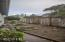 1886 NW 52nd Dr, Lincoln City, OR 97367 - Backyard