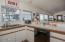 1886 NW 52nd Dr, Lincoln City, OR 97367 - Kitchen