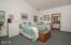1886 NW 52nd Dr, Lincoln City, OR 97367 - Master Bedroom