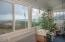 1886 NW 52nd Dr, Lincoln City, OR 97367 - Sun Porch off Master