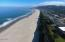 5117 NW Jetty Ave, Lincoln City, OR 97367 - North View