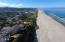 5117 NW Jetty Ave, Lincoln City, OR 97367 - South View