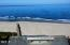 5117 NW Jetty Ave, Lincoln City, OR 97367 - View