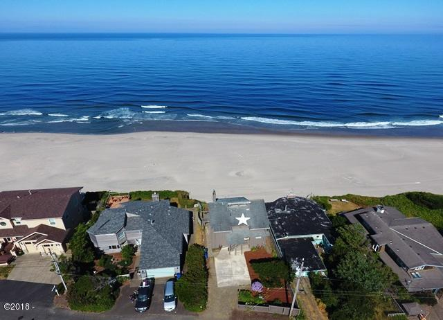 5117 NW Jetty Ave, Lincoln City, OR 97367