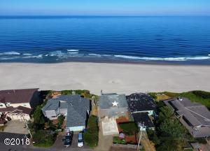 5117 NW Jetty Ave, Lincoln City, OR 97367 - West View