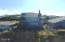 5117 NW Jetty Ave, Lincoln City, OR 97367 - Western Exterior Best
