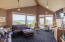 29980 Nantucket Drive, Pacific City, OR 97135 - Living