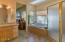 29980 Nantucket Drive, Pacific City, OR 97135 - Master Bath