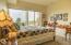 29980 Nantucket Drive, Pacific City, OR 97135 - Bedroom #3