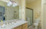 29980 Nantucket Drive, Pacific City, OR 97135 - Guest Bath Lower