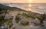 29980 Nantucket Drive, Pacific City, OR 97135 - Aerial Sunset
