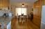 1902 SE Emerald Ct, Toledo, OR 97391 - Kitchen/Dining