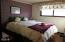 1902 SE Emerald Ct, Toledo, OR 97391 - Upstairs bed