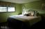 1902 SE Emerald Ct, Toledo, OR 97391 - Upstairs bed 2