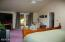 1902 SE Emerald Ct, Toledo, OR 97391 - Master suite