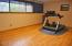 1902 SE Emerald Ct, Toledo, OR 97391 - Family Room