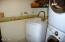 1902 SE Emerald Ct, Toledo, OR 97391 - Utility Room