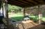 1902 SE Emerald Ct, Toledo, OR 97391 - Back patio