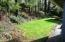 1902 SE Emerald Ct, Toledo, OR 97391 - lower backyard tier