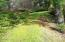 1902 SE Emerald Ct, Toledo, OR 97391 - Path to upper tier