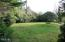 1902 SE Emerald Ct, Toledo, OR 97391 - Upper Backyard tier