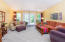 126 N Echo Dr, Otis, OR 97368 - Front Room