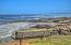 472 E 3rd St, Yachats, OR 97498 - OCI-14 (2)
