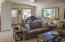 38 S Midway Ln, Lincoln City, OR 97367 - Living Room