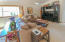 38 S Midway Ln, Lincoln City, OR 97367 - Living Room 2