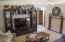 38 S Midway Ln, Lincoln City, OR 97367 - Living Room 3