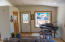 38 S Midway Ln, Lincoln City, OR 97367 - Living Room 4