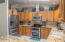 38 S Midway Ln, Lincoln City, OR 97367 - Kitchen 2
