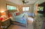 38 S Midway Ln, Lincoln City, OR 97367 - Master Bedroom