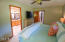 38 S Midway Ln, Lincoln City, OR 97367 - View of the Master Bath