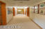 38 S Midway Ln, Lincoln City, OR 97367 - Hallway