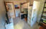 38 S Midway Ln, Lincoln City, OR 97367 - Bedroom