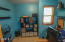 38 S Midway Ln, Lincoln City, OR 97367 - Bonus Room / Office