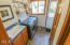 38 S Midway Ln, Lincoln City, OR 97367 - Laundry Room