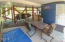 38 S Midway Ln, Lincoln City, OR 97367 - Backyard Space
