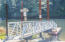 38 S Midway Ln, Lincoln City, OR 97367 - Community Dock