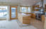 140 Fishing Rock Dr, Depoe Bay, OR 97341 - Kitchen View