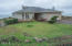 140 Fishing Rock Dr, Depoe Bay, OR 97341 - View of the Home