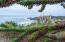 140 Fishing Rock Dr, Depoe Bay, OR 97341 - Closer Look of the View