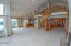140 Fishing Rock Dr, Depoe Bay, OR 97341 - Living Room