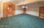 140 Fishing Rock Dr, Depoe Bay, OR 97341 - Bonus Room