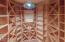 140 Fishing Rock Dr, Depoe Bay, OR 97341 - Wine Cellar