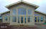 140 Fishing Rock Dr, Depoe Bay, OR 97341 - Front View