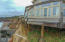 140 Fishing Rock Dr, Depoe Bay, OR 97341 - View